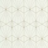 Metropolitan Wallpaper 51192506 By Lutece For Galerie